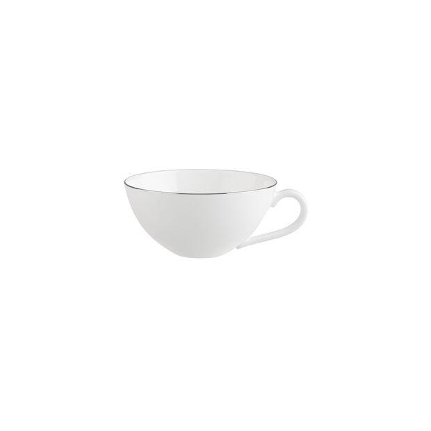 Anmut Platinum No. 1 Teacup, , large
