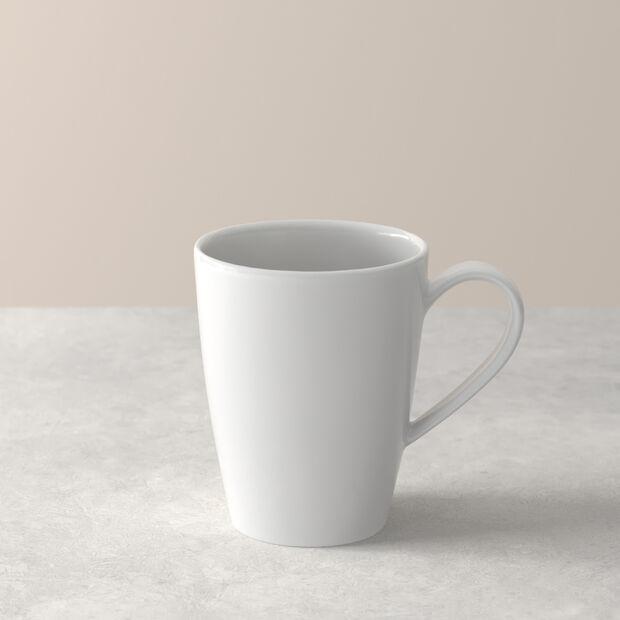 Voice Basic Mug, , large