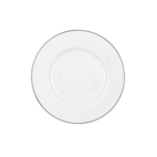 Anmut Platinum No. 1 Salad Plate, , large