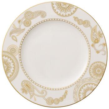 Anmut Samarah Appetizer/Dessert Plate