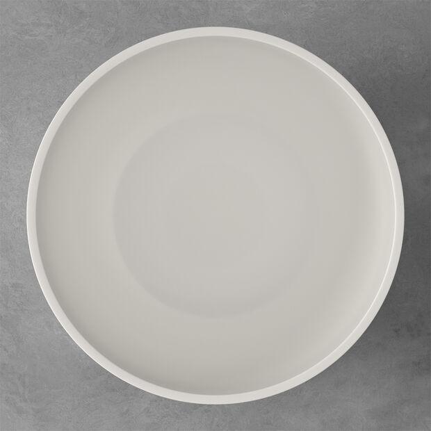 Artesano Original Serving Bowl, 11 in, , large