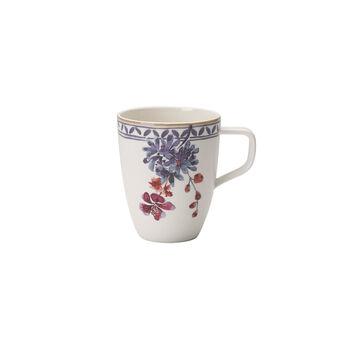 Artesano Provençal Lavender Mug