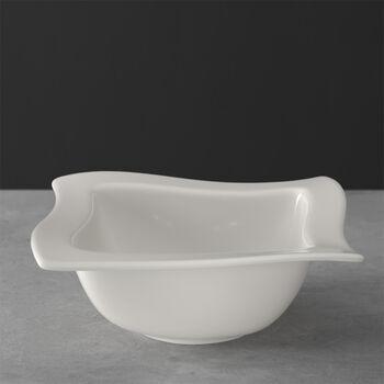 NewWave Bowl