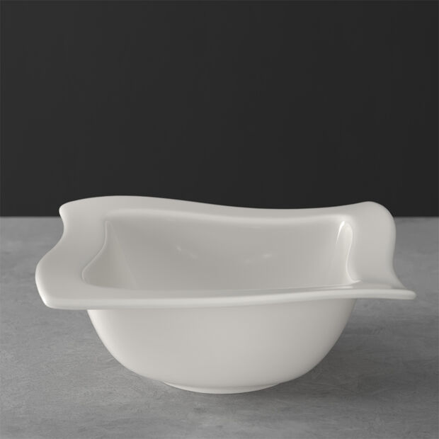 NewWave Bowl, , large