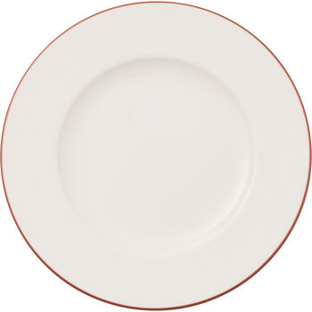 Anmut Rosewood Bread & Butter Plate 6.25 in
