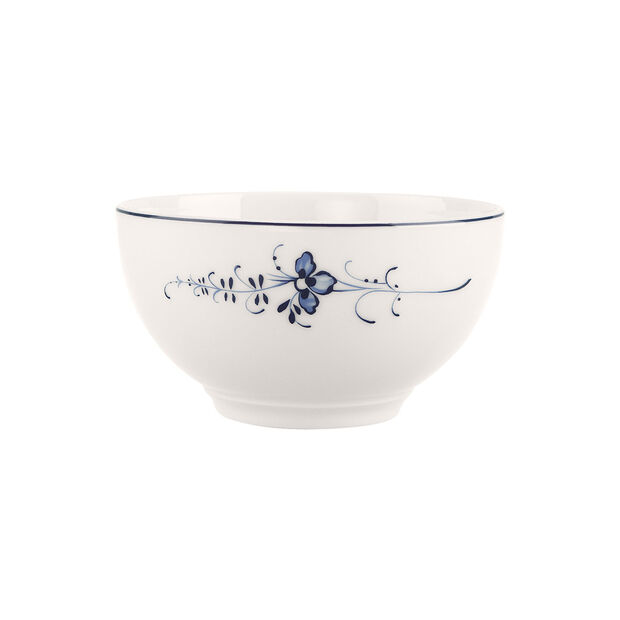 Old Luxembourg Rice Bowl, , large