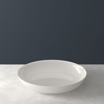 For Me Round Vegetable Bowl, Large