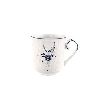 Old Luxembourg Mug