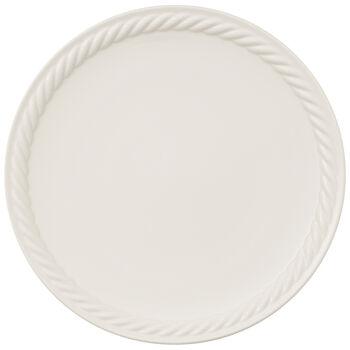 Montauk Pizza/Buffet Plate