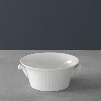 Cellini Soup Cup