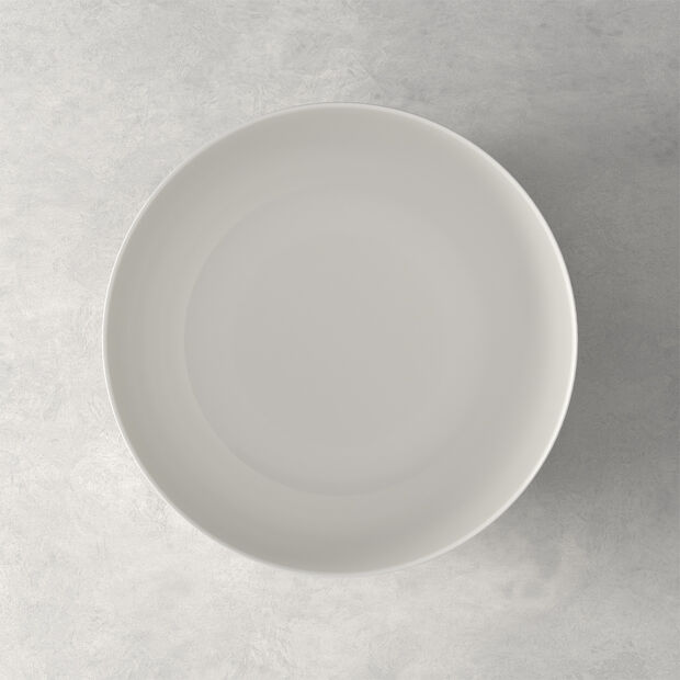 For Me Round Vegetable Bowl, Small, , large