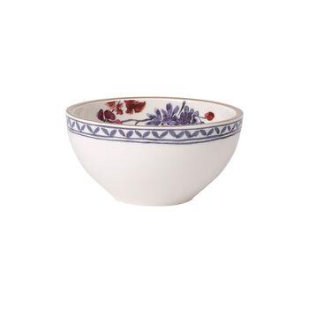 Artesano Provençal Lavender Rice Bowl
