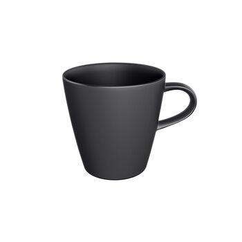 Manufacture Rock Mug