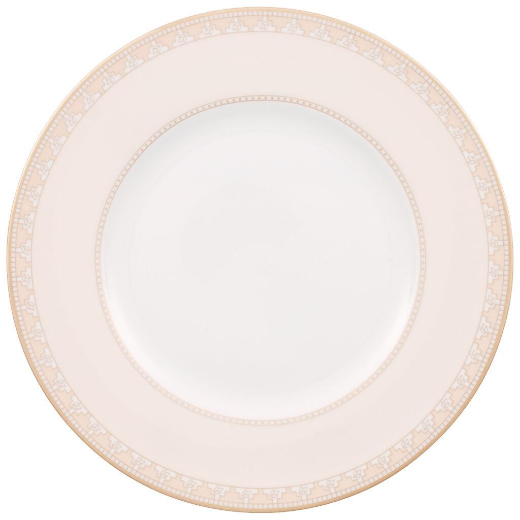 빌레로이 앤 보흐 그릇 Villeroy & Boch Samarkand Salad Plate 8 1/2 in