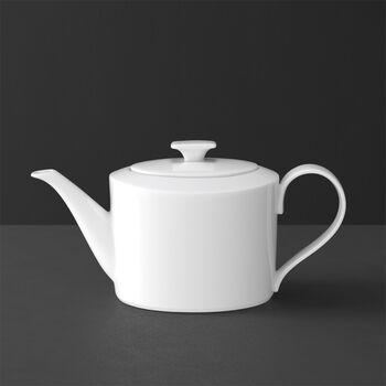 Modern Grace Teapot