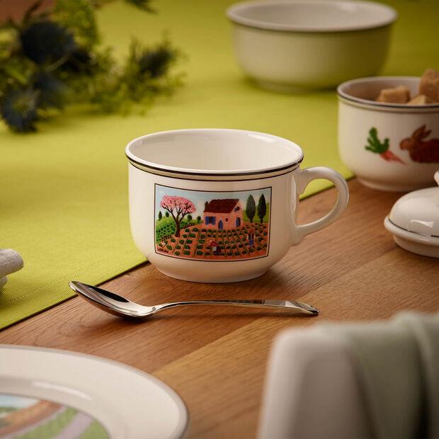 Design Naif Large Cup, , large