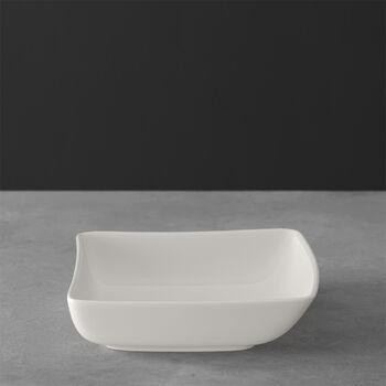 NewWave Square Individual Bowl
