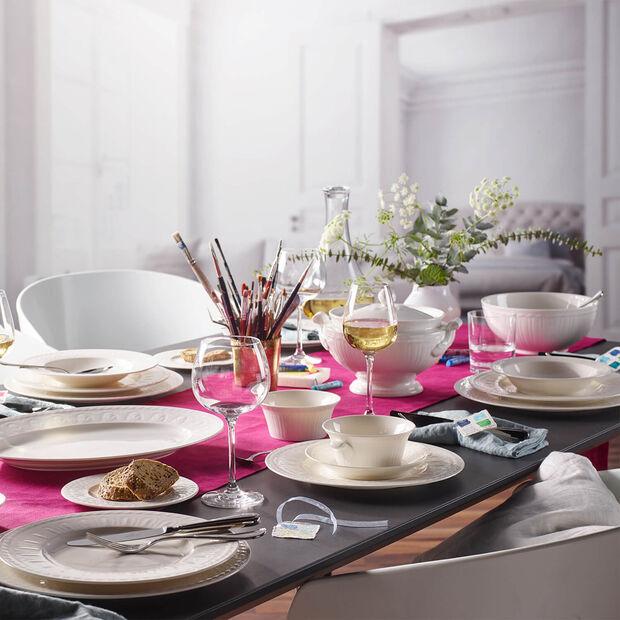Cellini Dinner Plate, , large