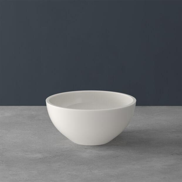 Artesano Original Noodle Bowl, , large