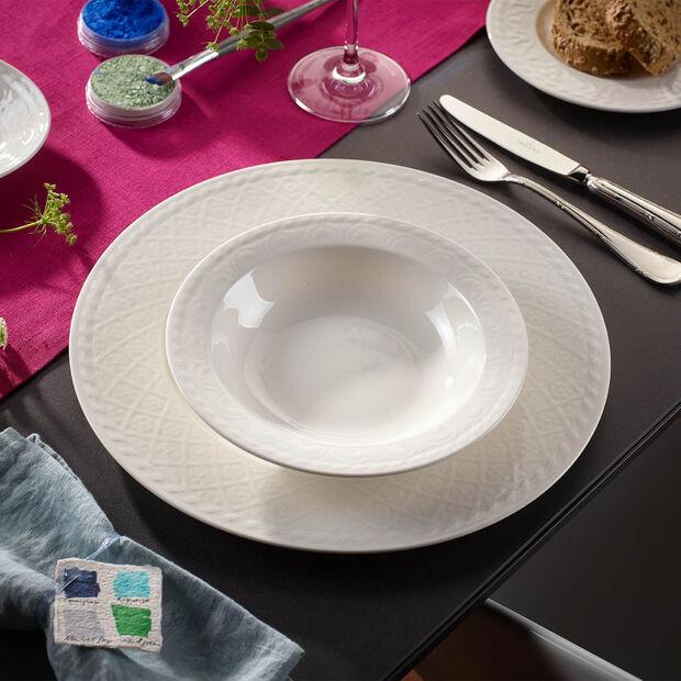 Cellini Rim Soup, , large