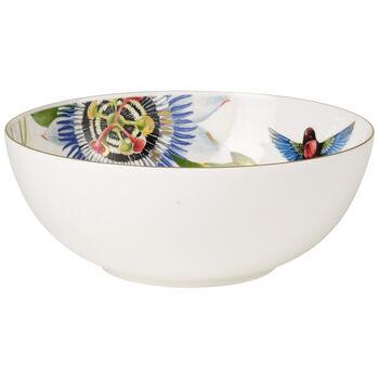 Amazonia Anmut Vegetable Bowl