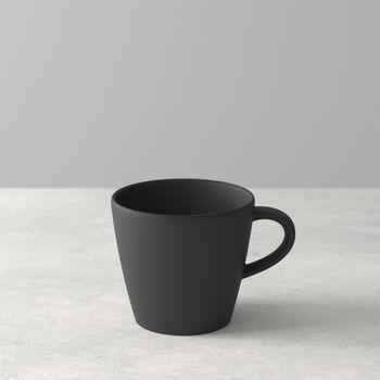 Manufacture Rock Coffee/Teacup