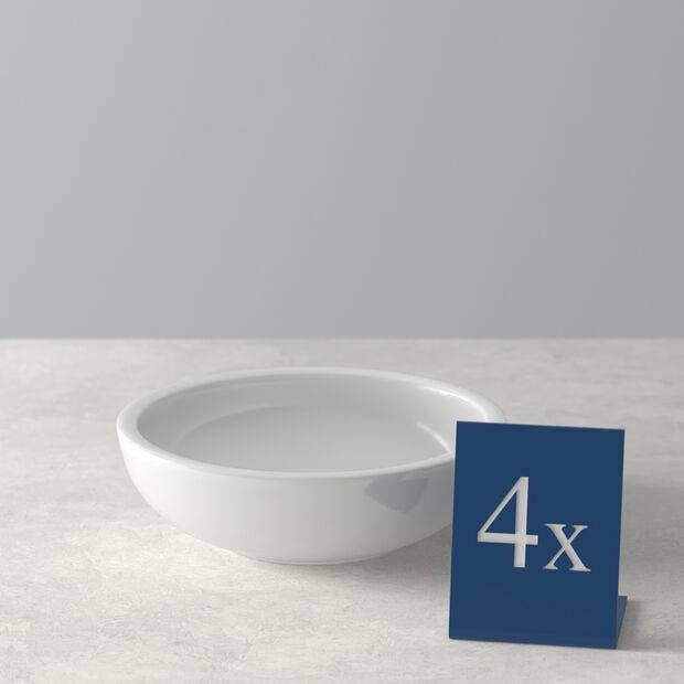 BBQ Passion Dip Bowl, Set of 4, , large