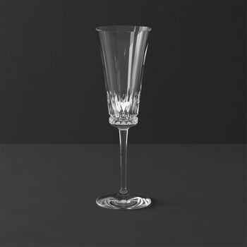 Grand Royal Flute Champagne