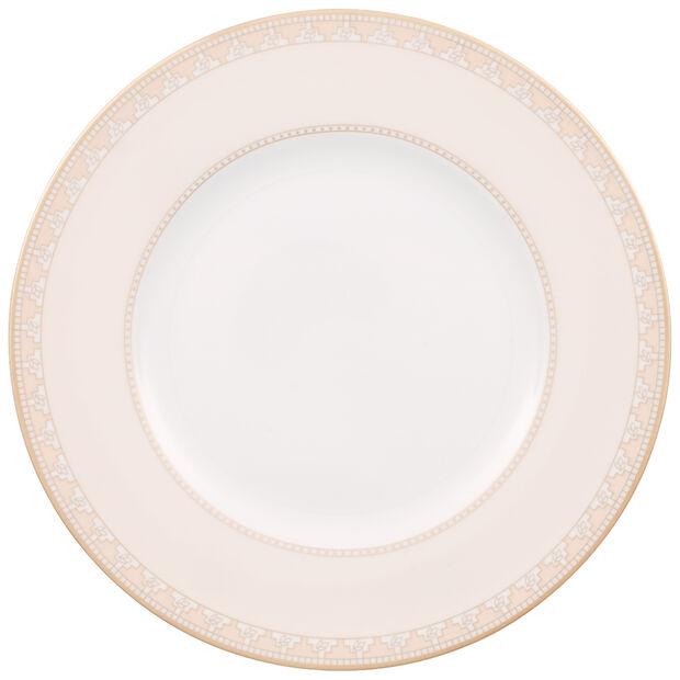 Samarkand Salad Plate, , large