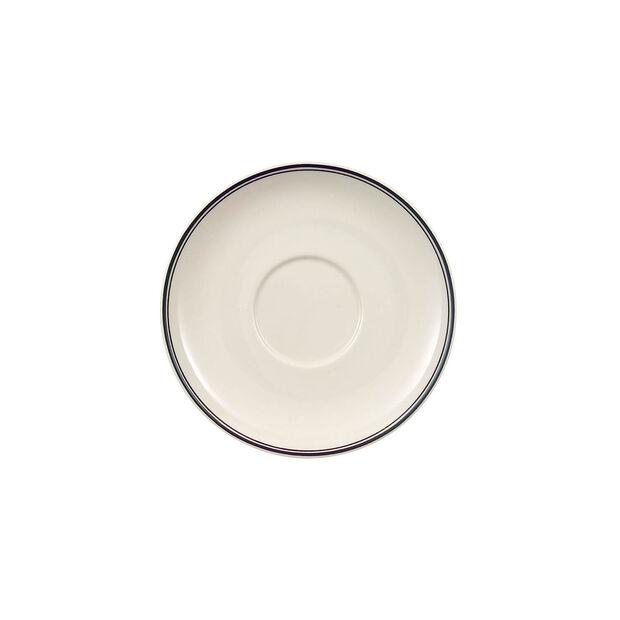 Design Naif Espresso Cup Saucer, , large