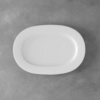 Anmut Oval Platter, Large