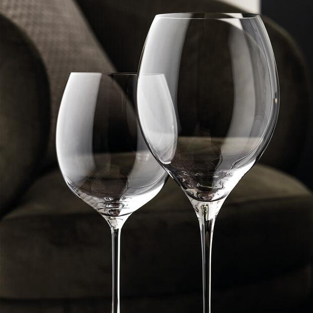 Allegorie Premium Bordeaux Grand Cru Wine Glass, Set of 2, , large