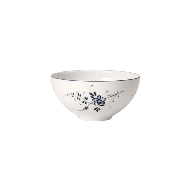 Old Luxembourg Individual Bowl, , large