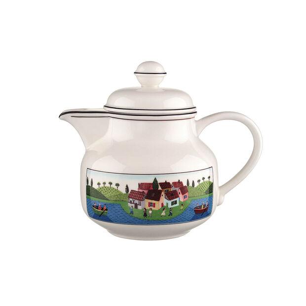Design Naif Teapot, , large
