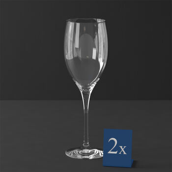 Allegorie Premium Chardonnay, Set of 2