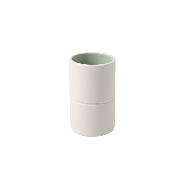 it's my home Mineral Vase, Small, , large