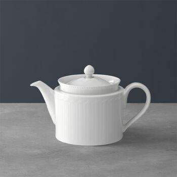Cellini Teapot