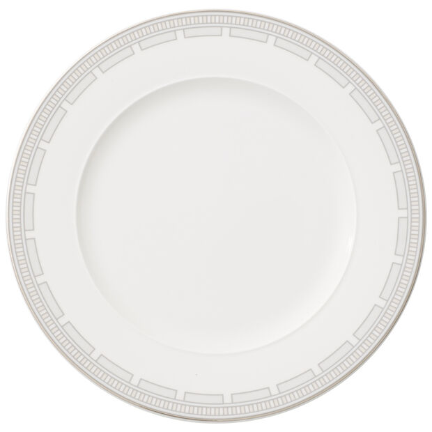 La Classica Contura Dinner Plate, , large