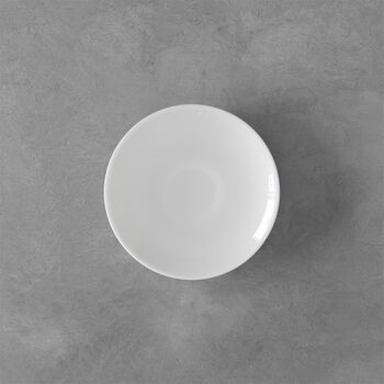 Anmut Espresso Cup Saucer