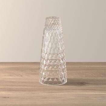 Boston Candlestick/Small Vase