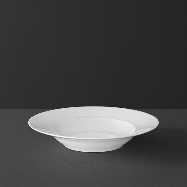 La Classica Nuova Rim Soup, , large