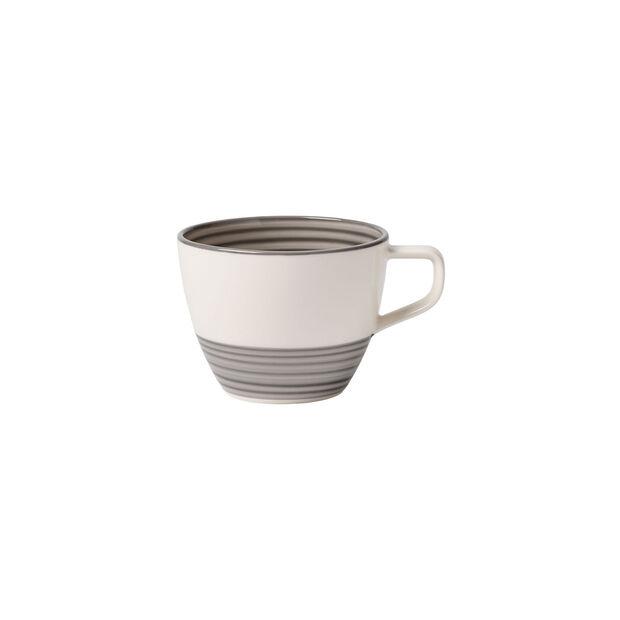 Manufacture Gris Teacup, , large