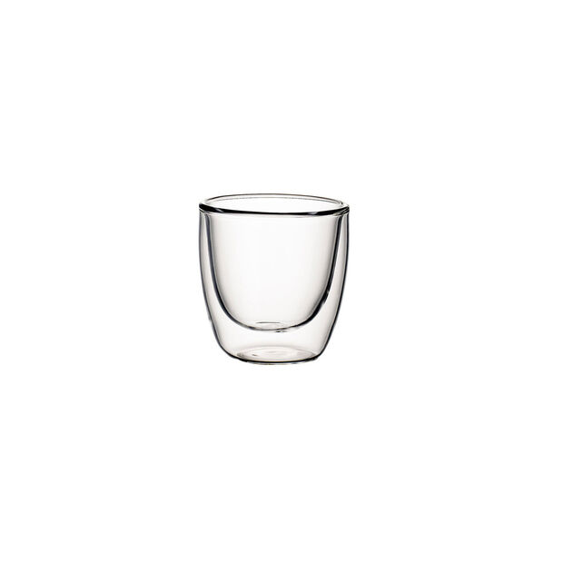 Manufacture Rock Glass Tumbler, Small, , large