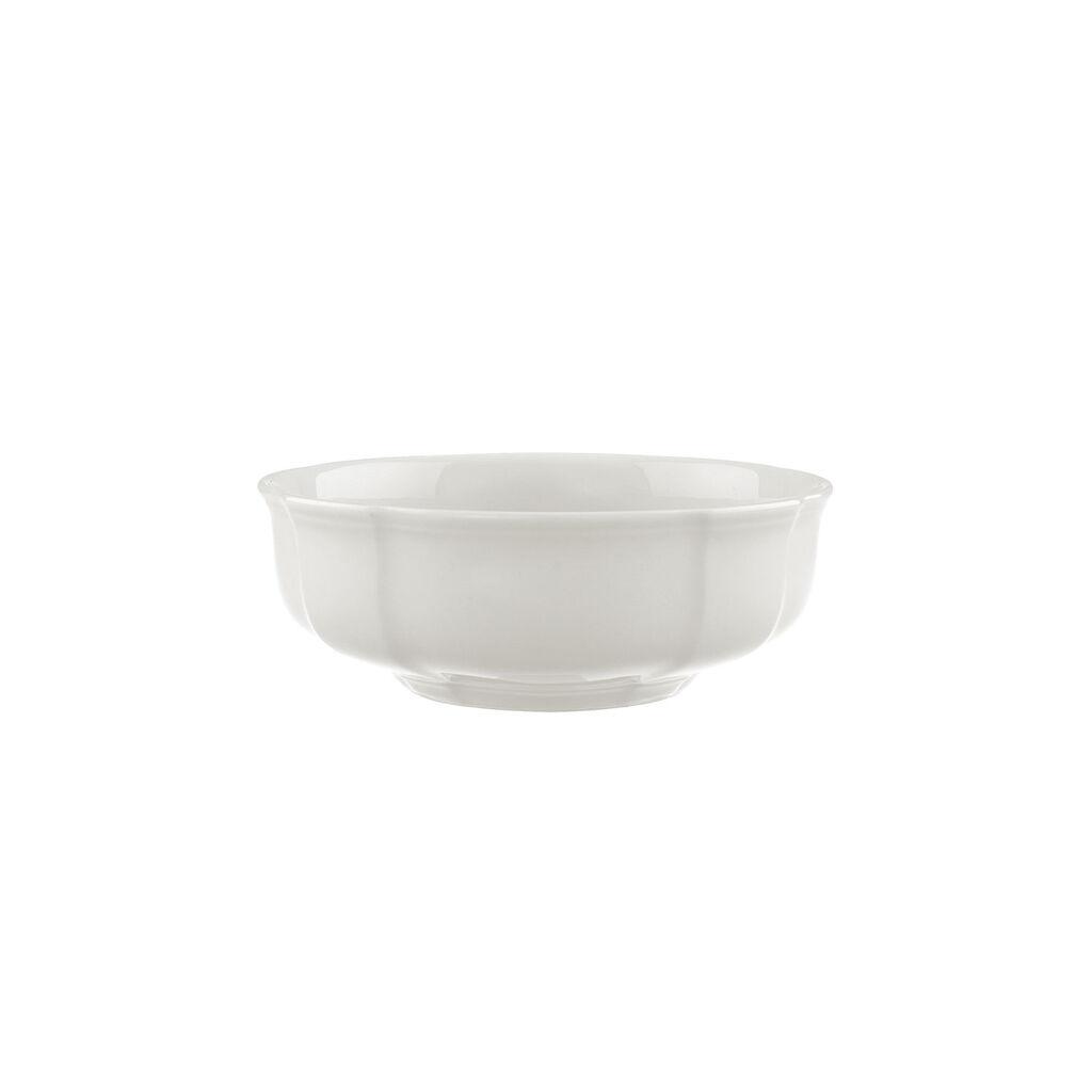 빌레로이 앤 보흐 '마누아' 시리얼 볼 Villeroy & Boch Manoir Cereal Bowl 5 1/2 in