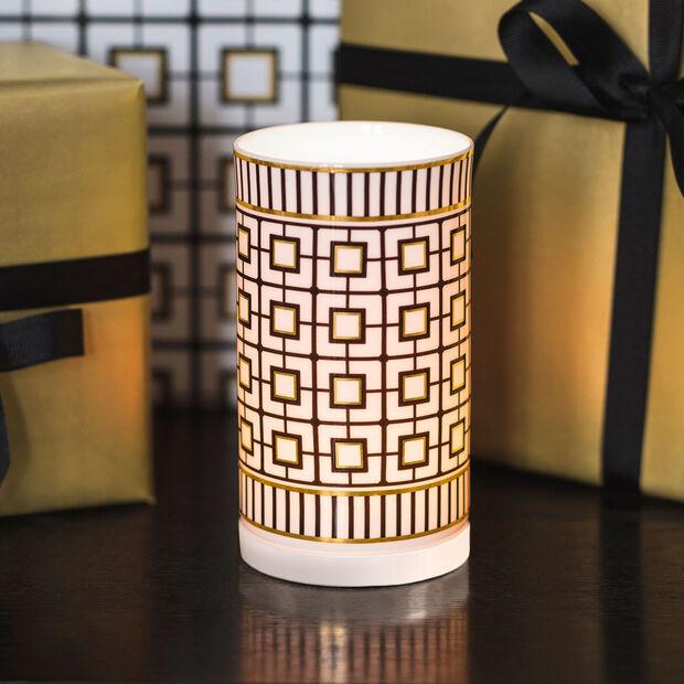MetroChic Gifts Tea Light, , large