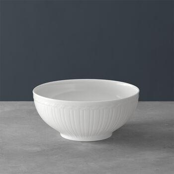 Cellini Round Bowl, Small