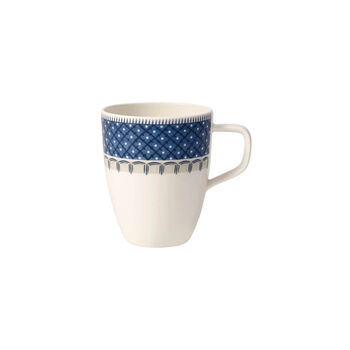 Casale Blu Mug