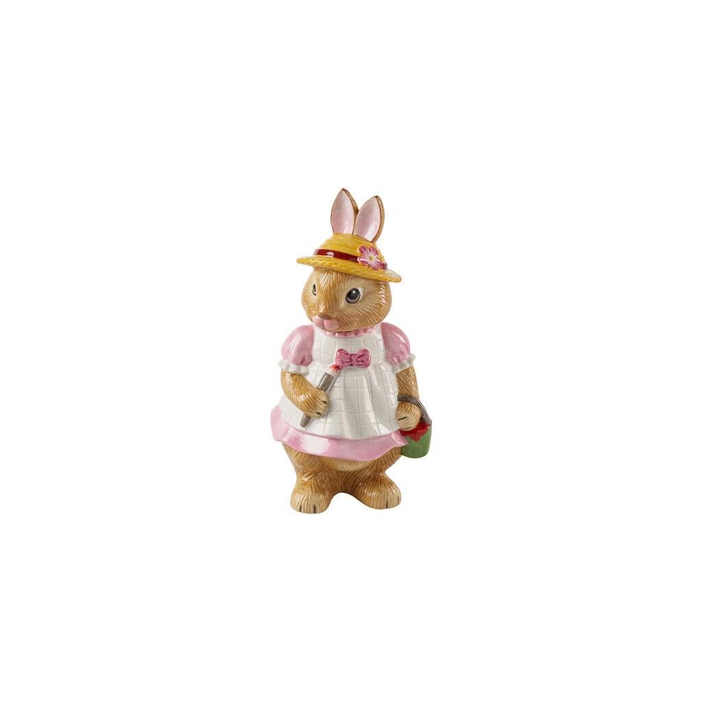 빌레로이 앤 보흐 '버니 테일즈' 부활절 토끼 장식품 Villeroy & Boch Bunny Tales Large Anna Bunny