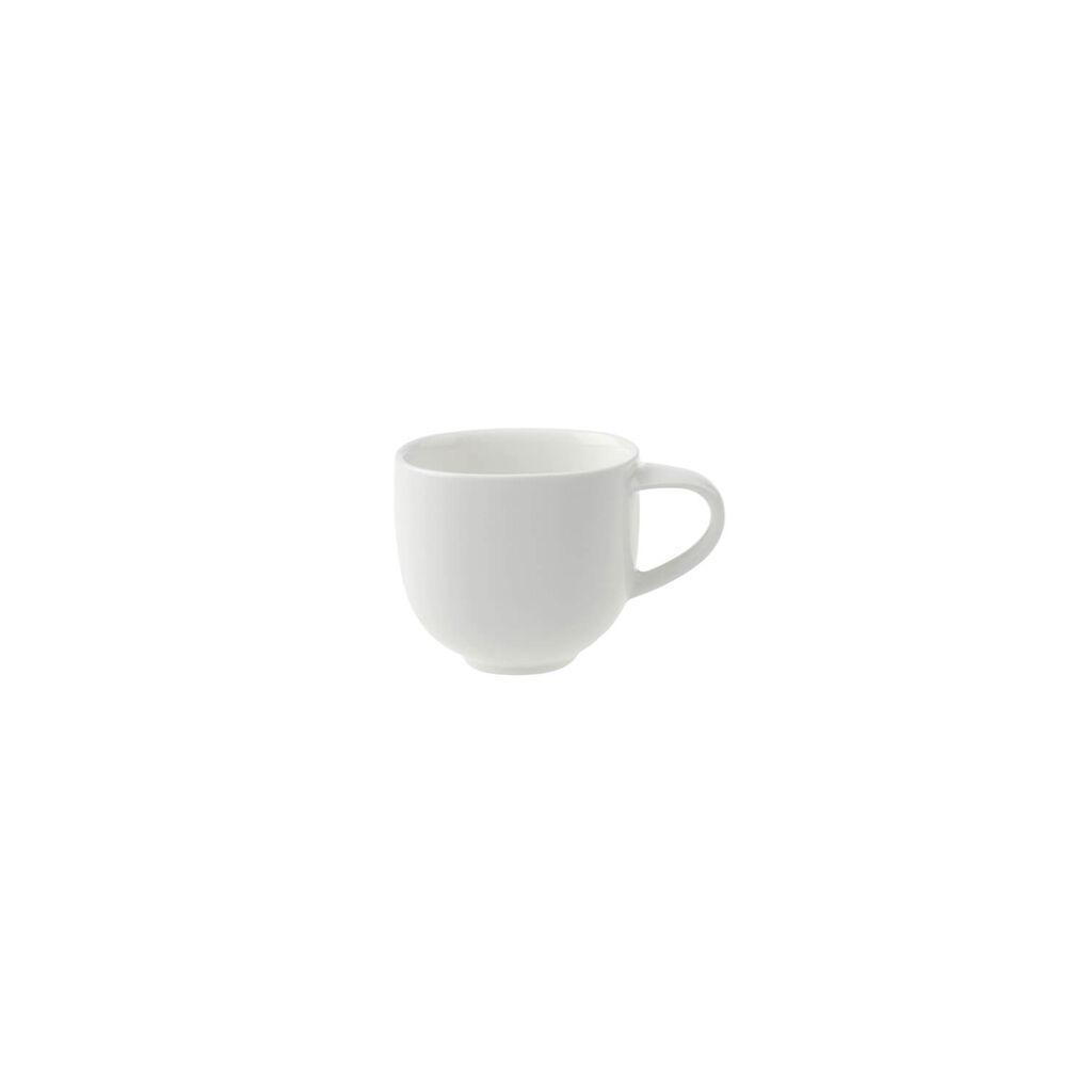 빌레로이 앤 보흐 어반 네이처 에스프레소잔 Villeroy&Boch Urban Nature Espresso Cup 2 3/4 oz