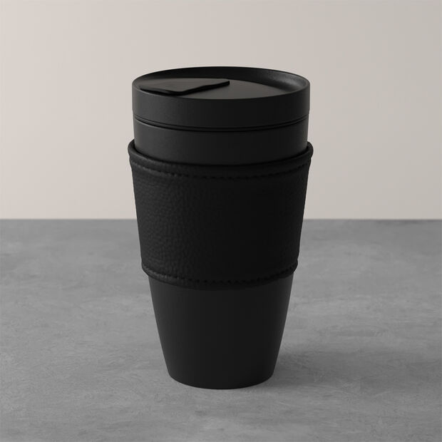 Coffee To Go Rock, , large